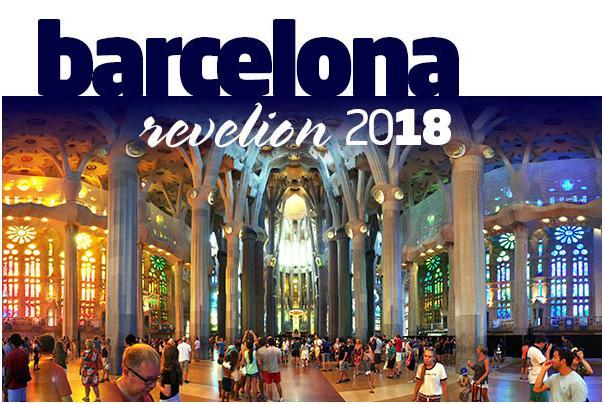 barcelona rev