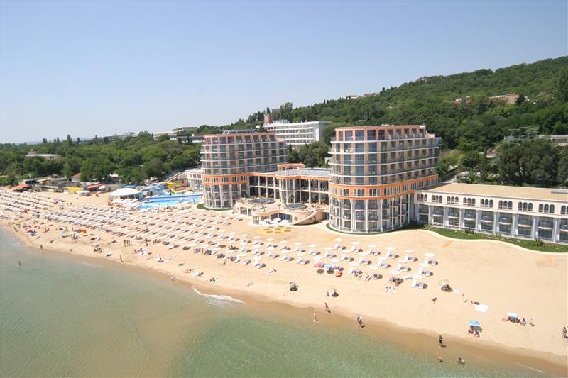 hotel_azalia_konstantin-si-elena_4