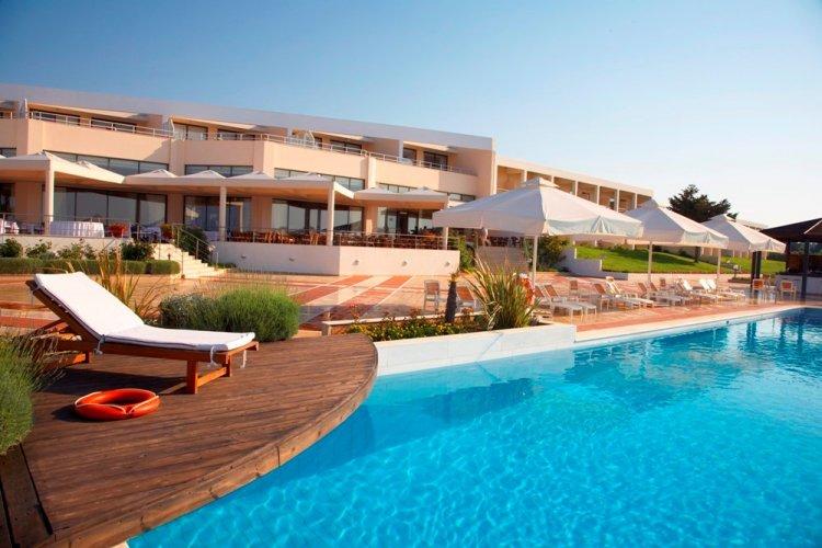 b_grecia_tracia_alexandroupolis_hotel_thraki_palace_26006