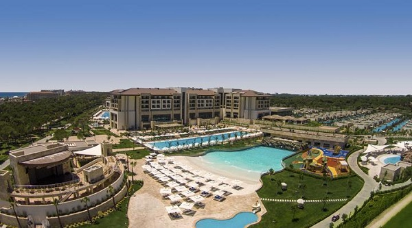regnum_carya_golf_spa_antalya