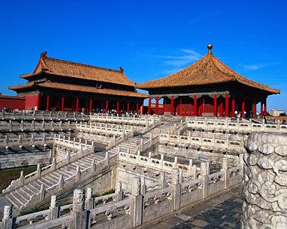 circuit_china_casa_imparatului_2
