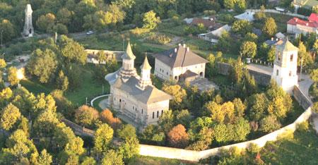 manastirea-galata-iasi
