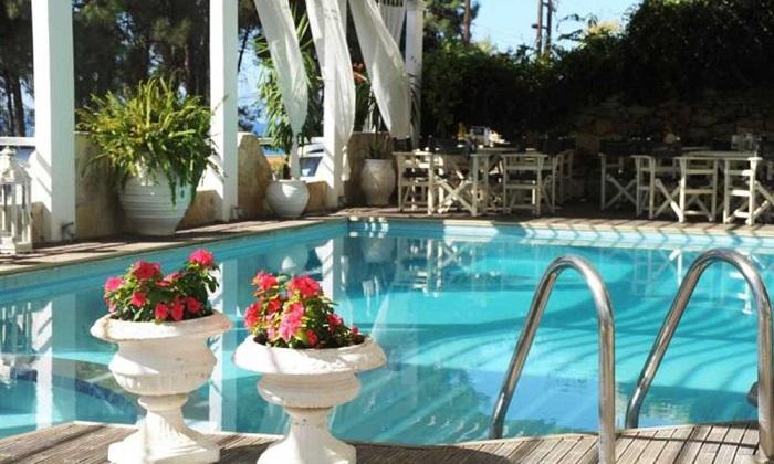 secret-paradise-hotel-spa