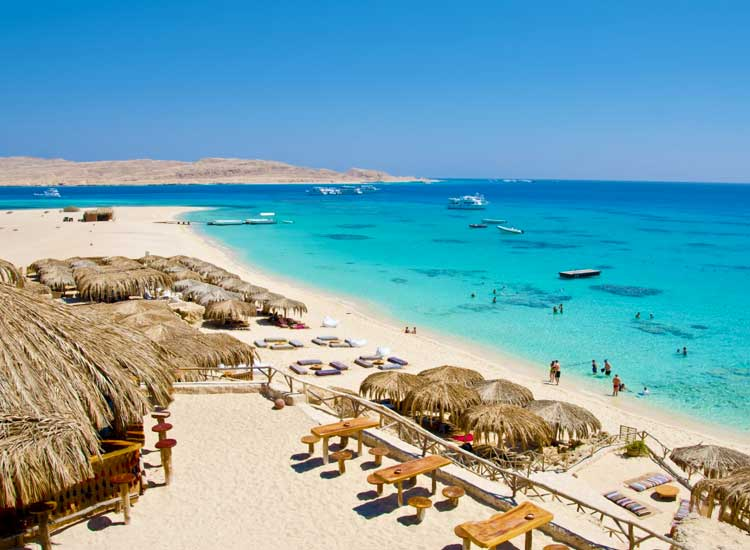 egipt-hurghada